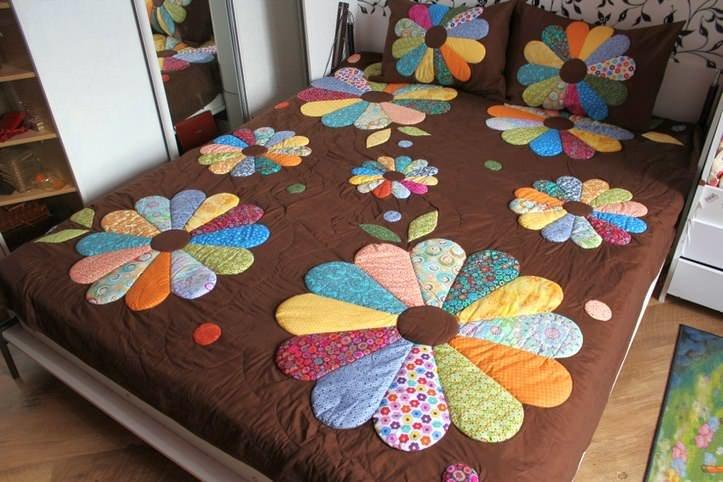 Подушки коврики своими руками выкройки фото схемы 44