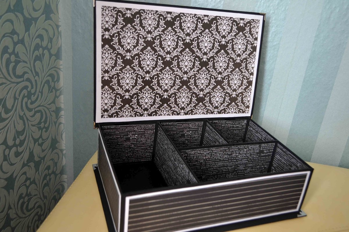 Как сделать угловой шкаф на балконе своими руками дешево и красиво 35