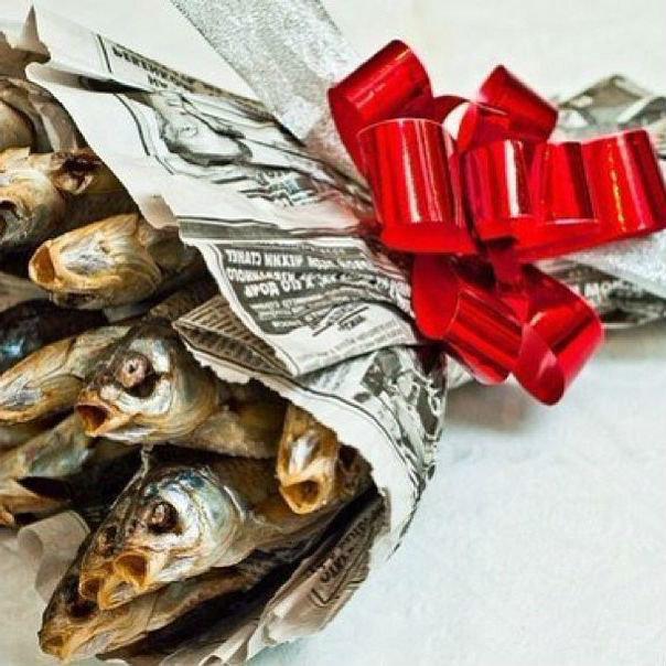Подарки на 23 02 859