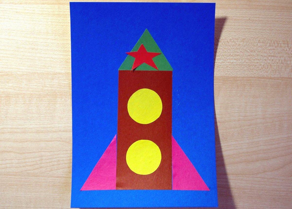 Красивые открытки про зиму 51