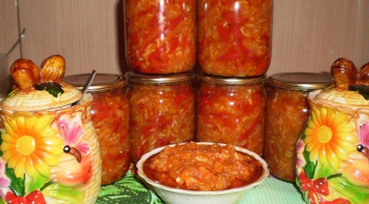 Слоеный салаты с копченой курицей рецепты с
