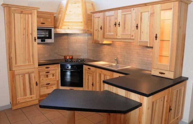 Мебель для кухни своими руками для маленькой кухни 82