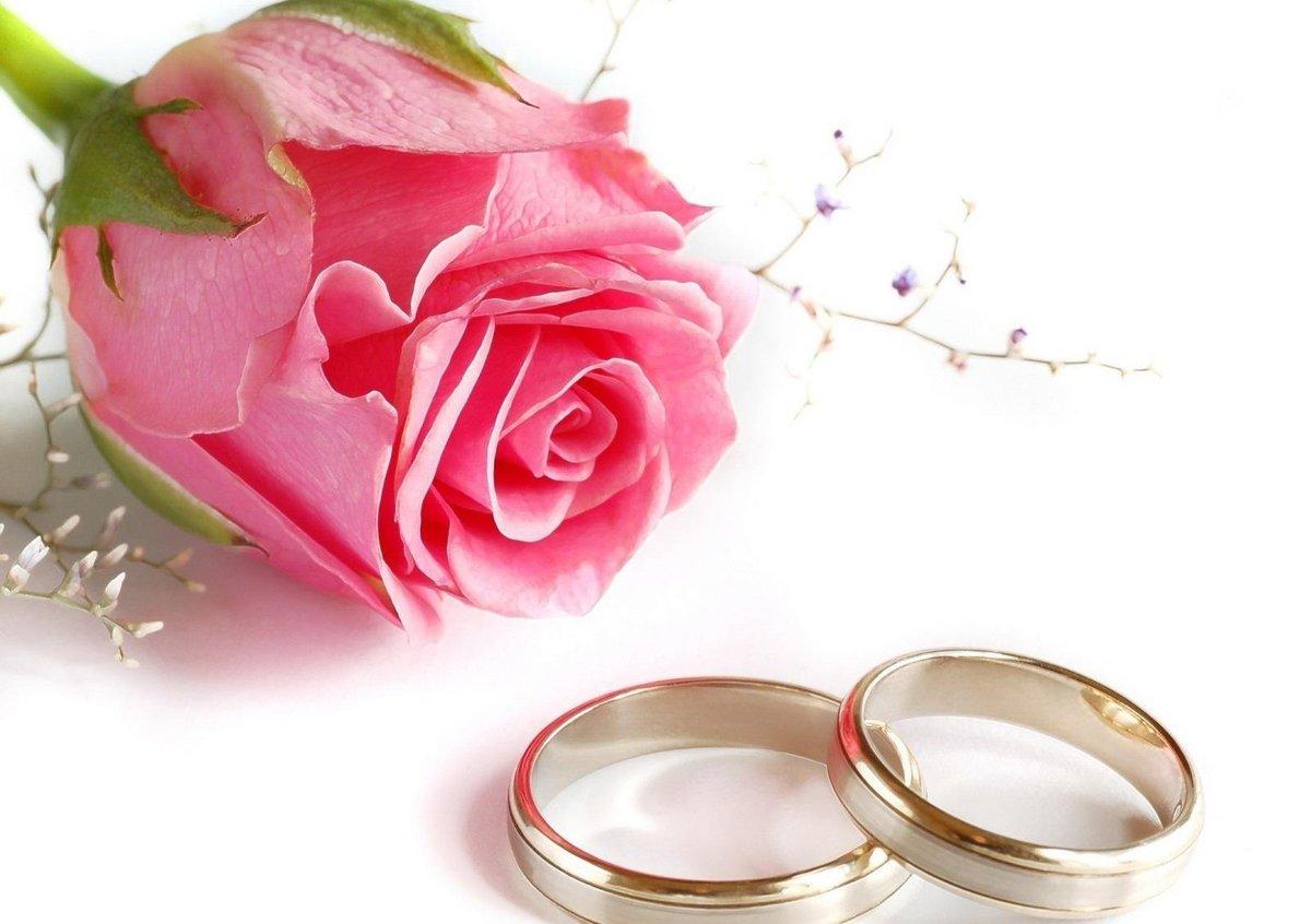 Поздравления годовщиной свадьбы родителям от дочери