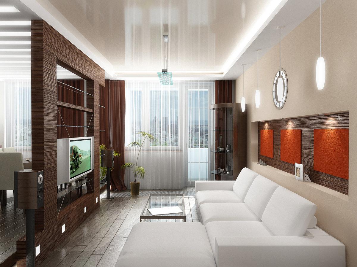 Дизайн интерьера в вологде контакты цены