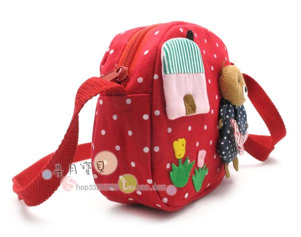 Детский рюкзак сумка своими руками