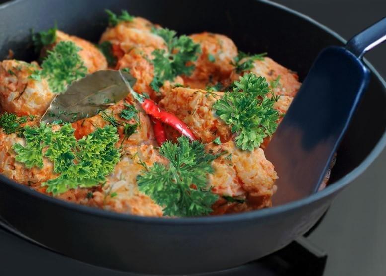 Удон со свининой рецепт пошагово