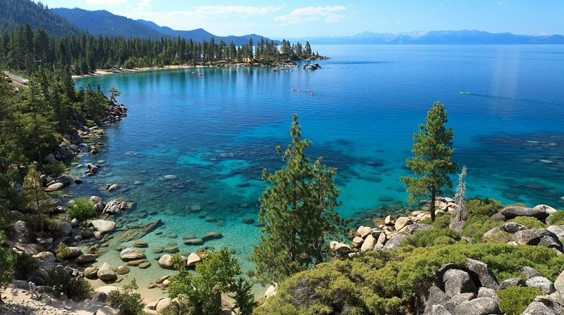 South lake tahoe sexy classifieds