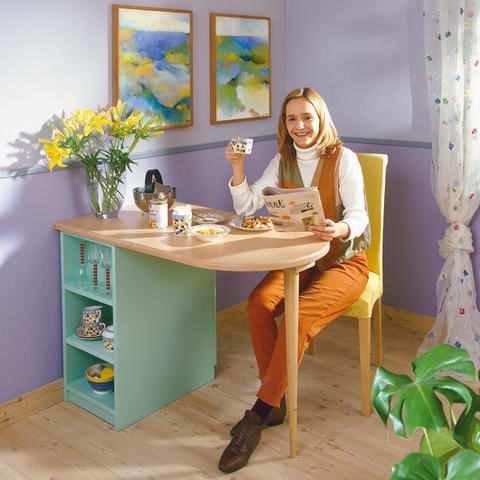 Мебель для кухни своими руками для маленькой кухни 81