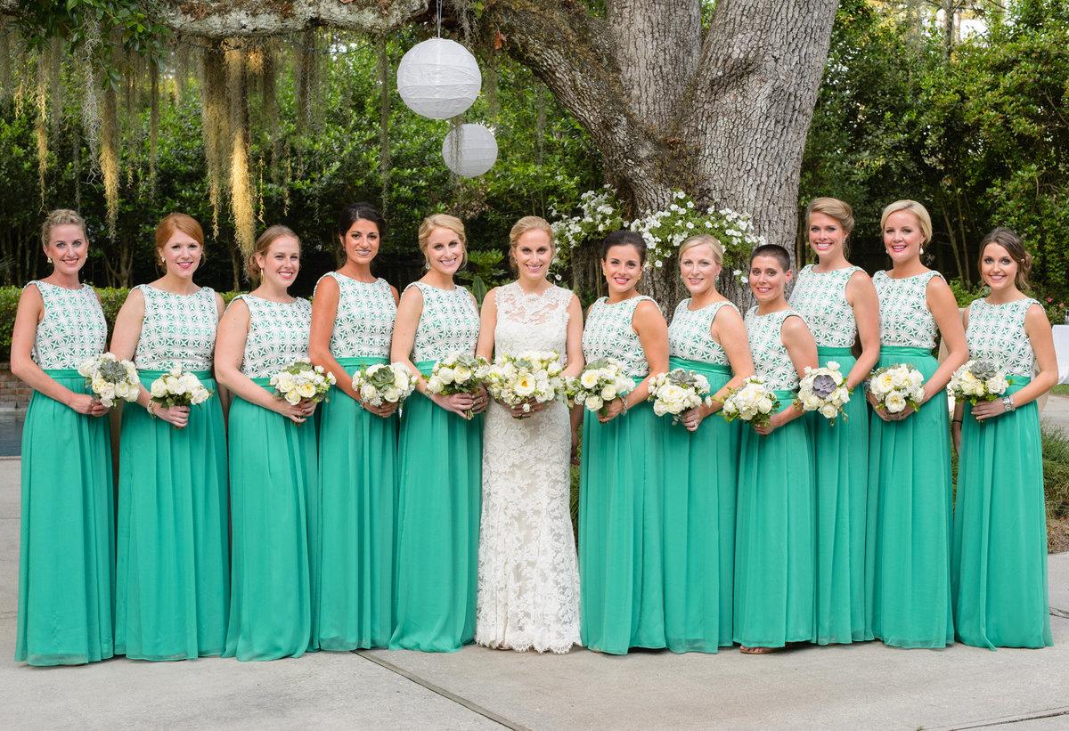 Фото платьев дружки на свадьбе