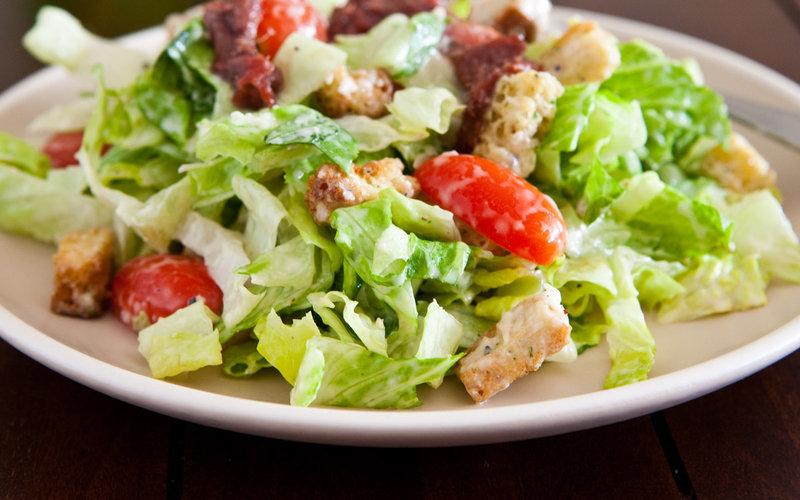 Салат с курицей рецепты с