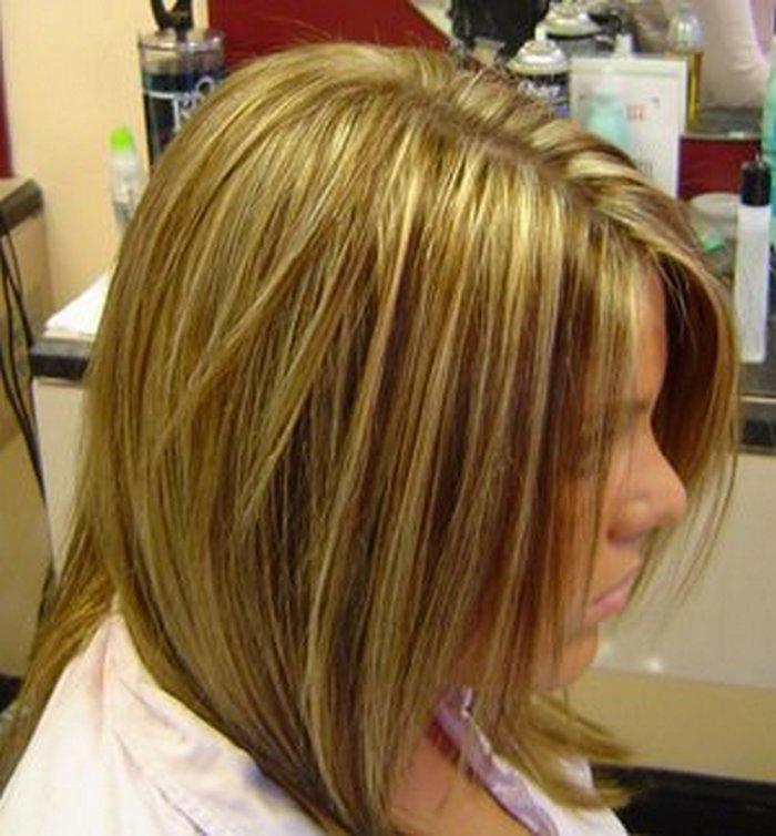 Колорирование волосы фото в домашних условиях 28