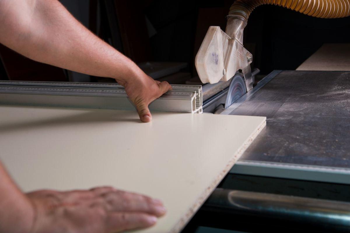 Своими руками обработать кромку стекла 11