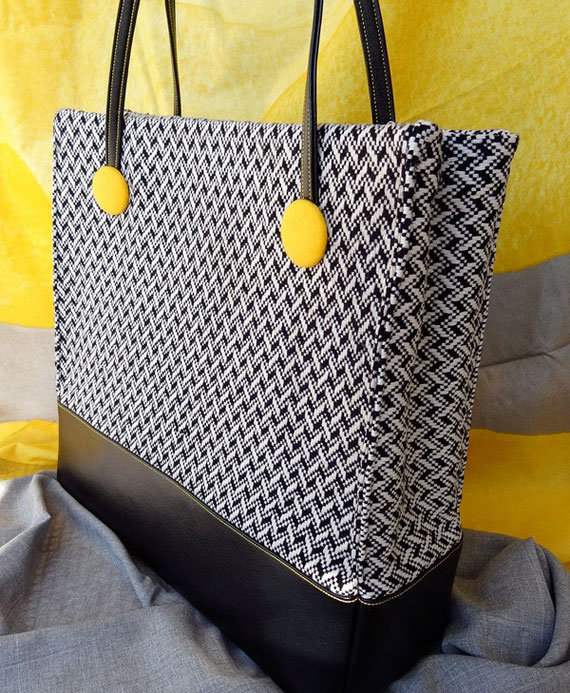 Блоги о сумках своими руками