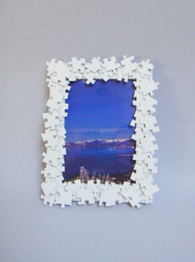 Рамки для фото формат а4 своими руками 11