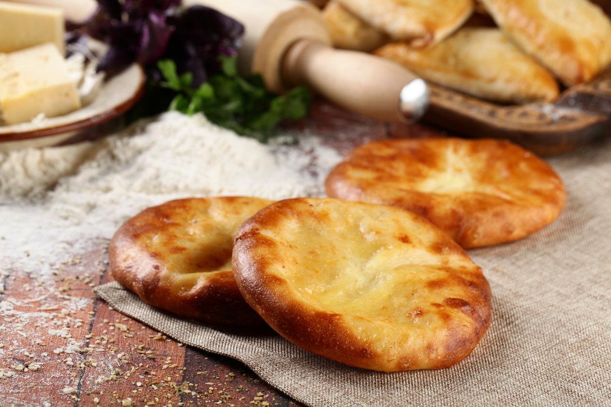 Вторые домашние блюда рецепты простые