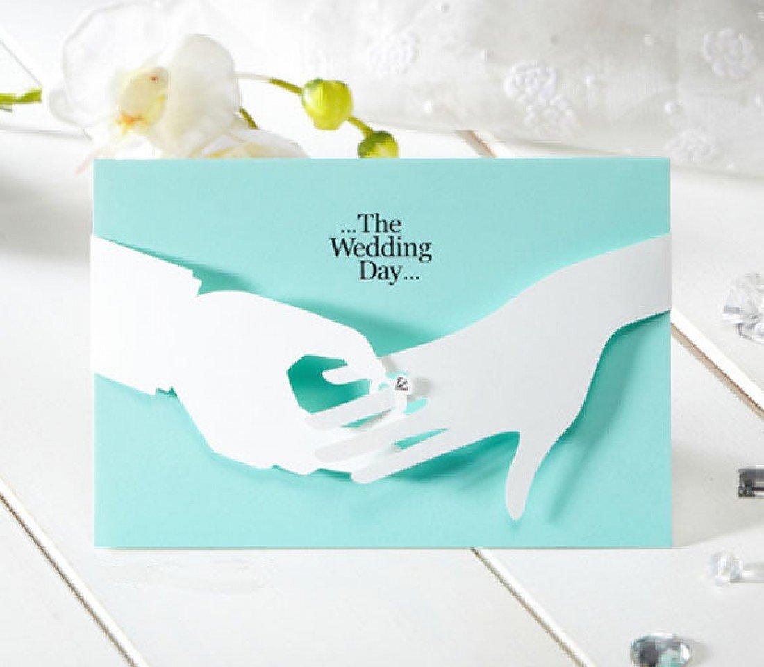 Оригинальные свадебные поздравления подарка