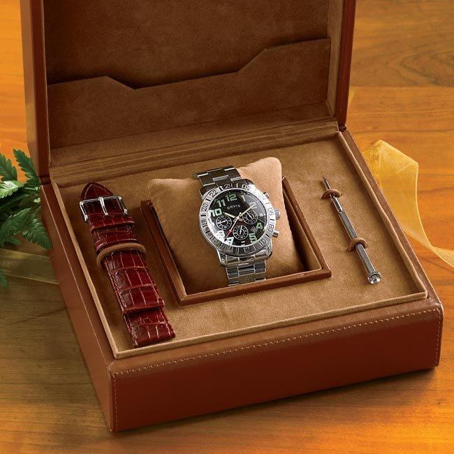 Фото в подарок для мужчины