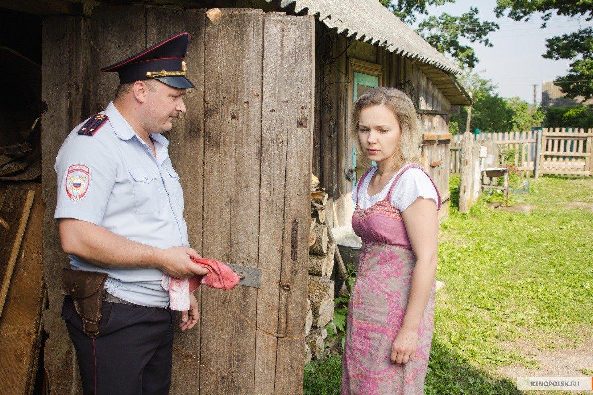 Телеканал «Россия» / Видео смотреть онлайн / Кино