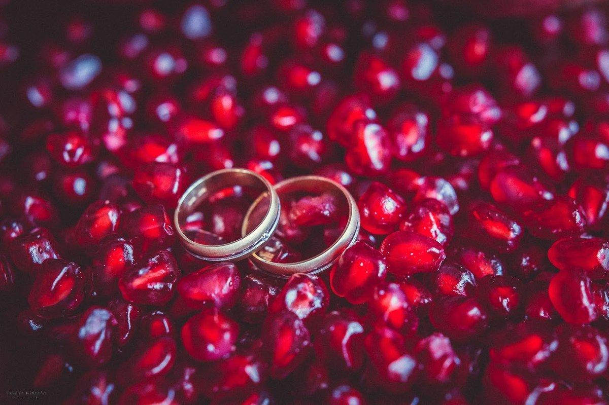 19 лет совместной жизни какая свадьба, что дарят