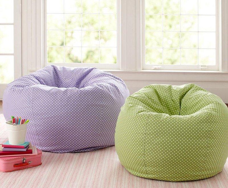 Мягкая мебель своими руками подушки