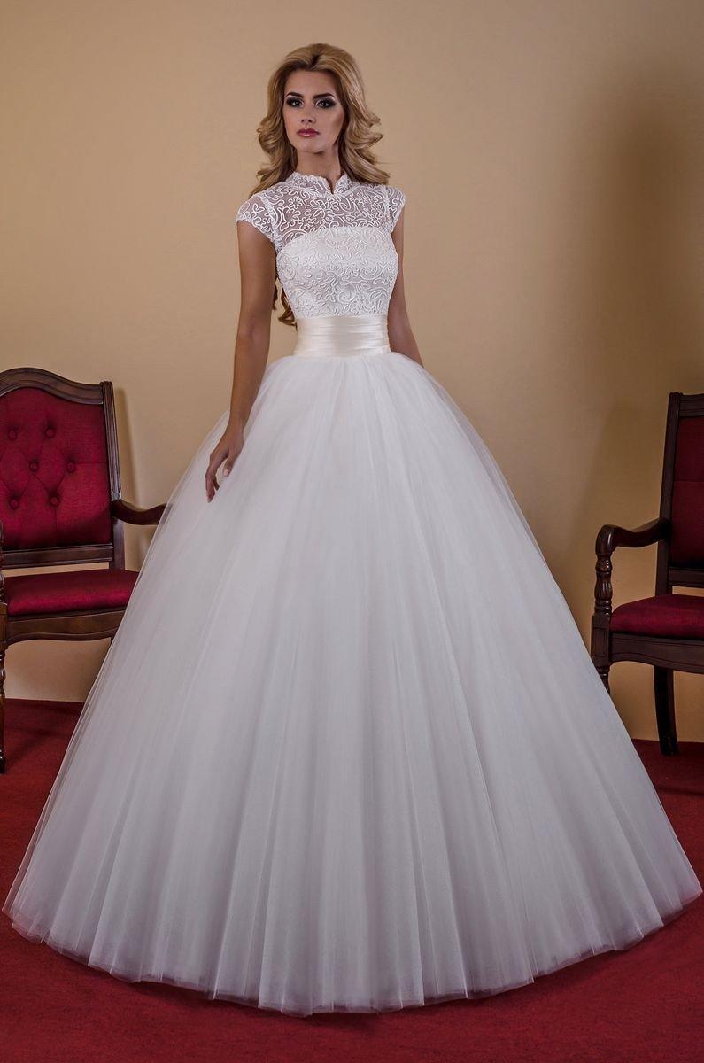 Свадебные платья и цены в смоленске