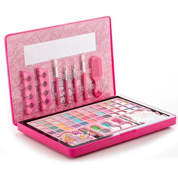Интернет-магазин подарков для девочек 559