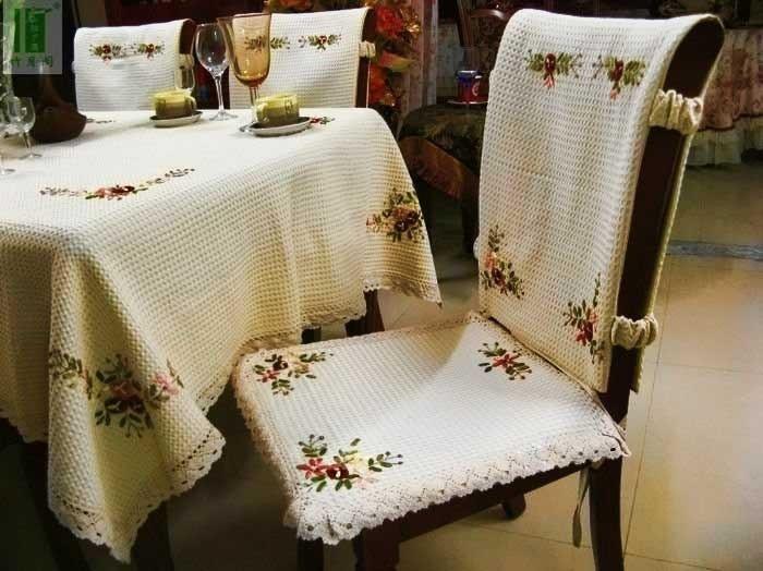 Сшить накидки на стулья своими руками фото 66