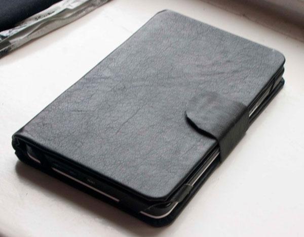 Как своими руками сделать чехол книжку для телефона своими руками