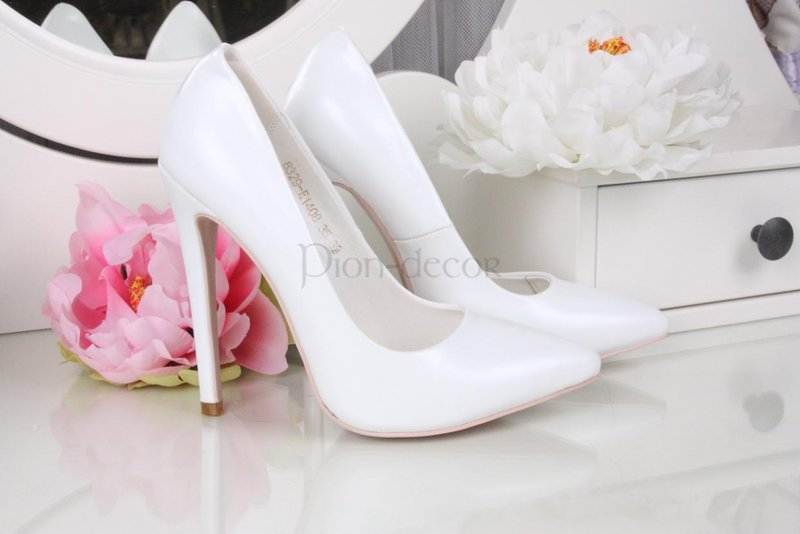 Магазины свадебных туфель москва