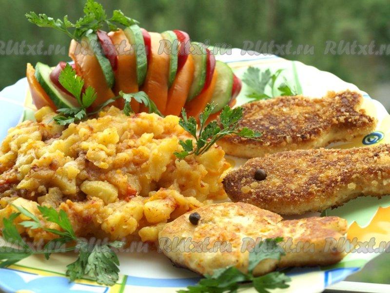 Рецепты запеченной утки в духовке пошагово