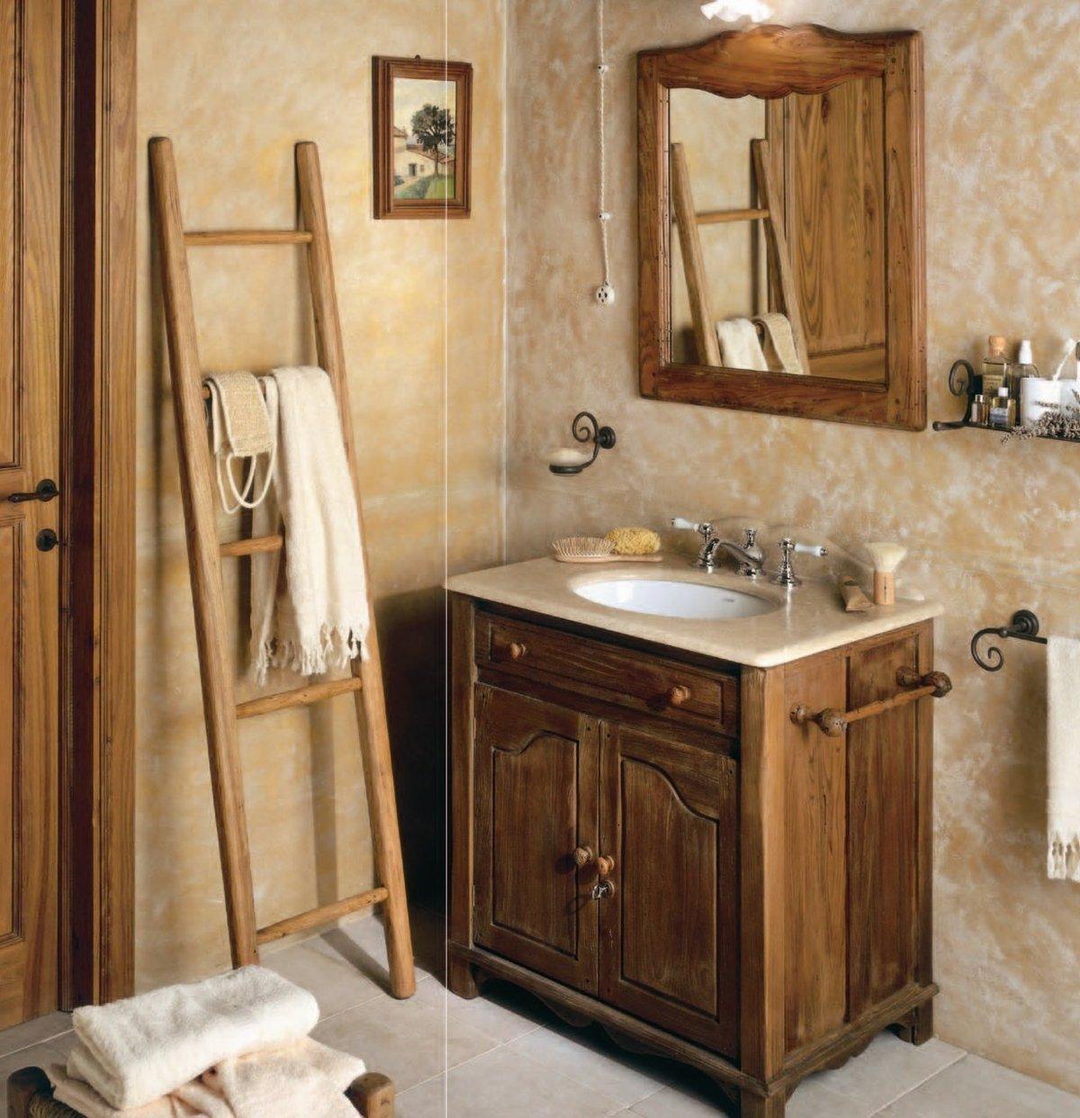Мебель для ванн своими руками 506