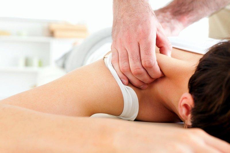 Как можно зарабатывать на массаже