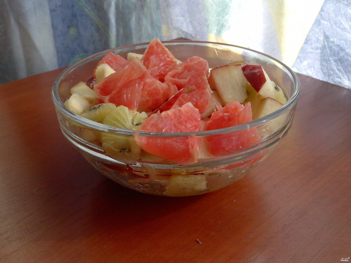 Пектин из яблок в домашних условиях