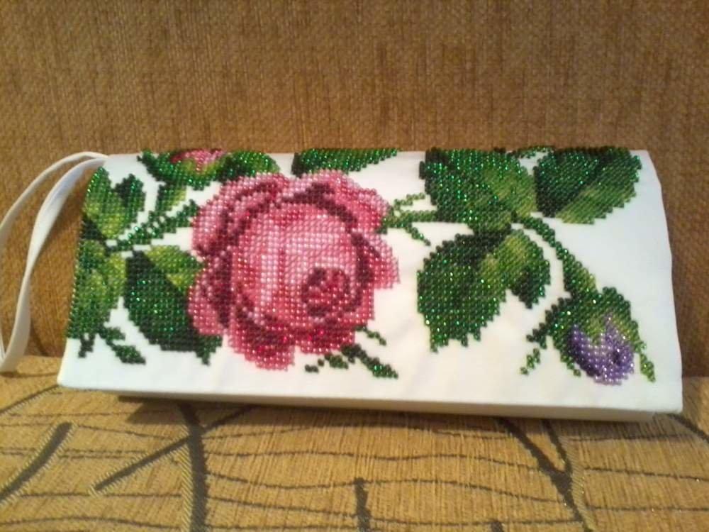 Шнур для вязания ковров промтекс 1