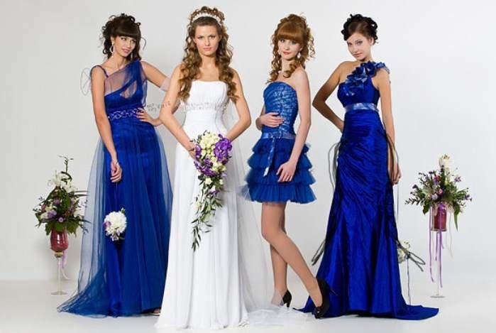 266Смотреть платьев вечерних на свадьбу
