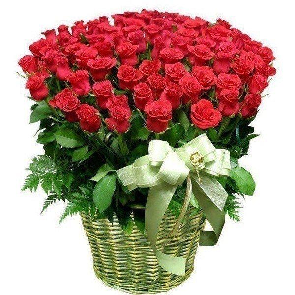 Открытки с днем рождения розы букеты со словами 21