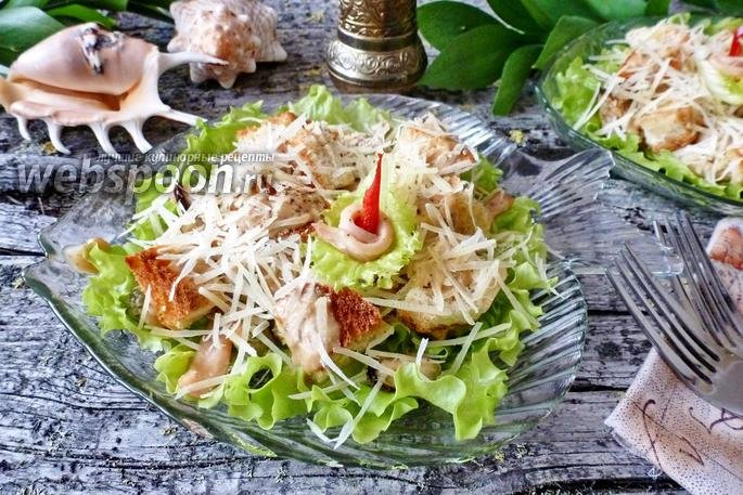 Пошаговый рецепт фото морепродуктов