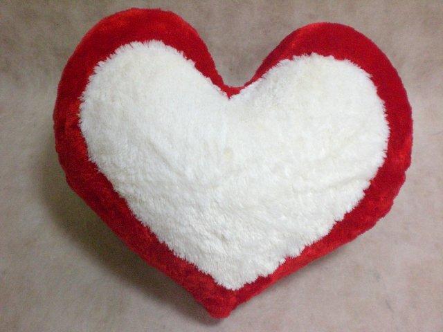 Фото своими руками сердце