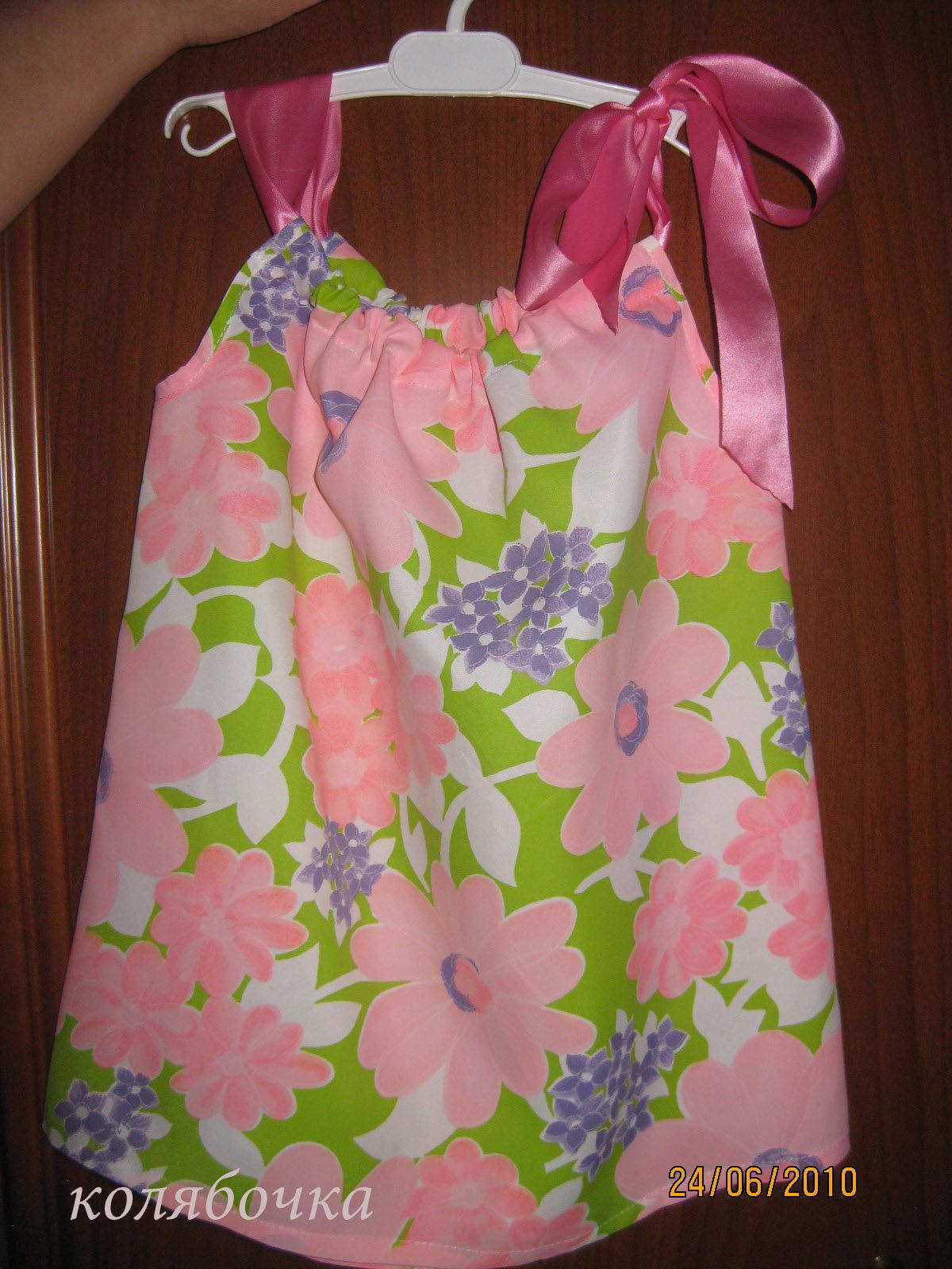 Своими руками шитье для девочек