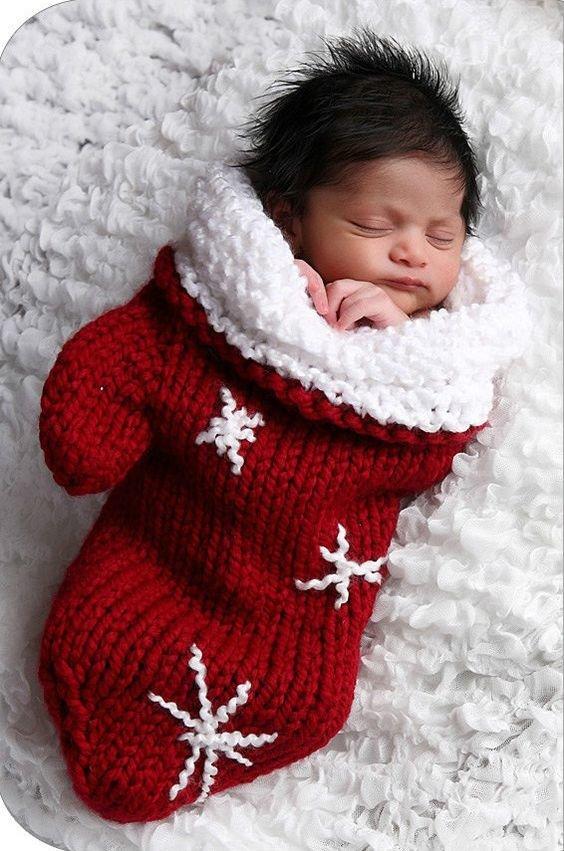 Костюмы для новорожденного своими руками