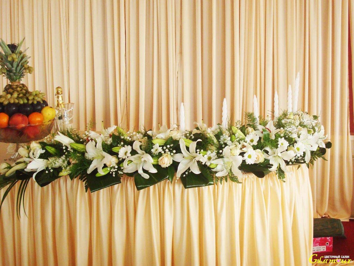 Интересные фото с гостями на свадьбе
