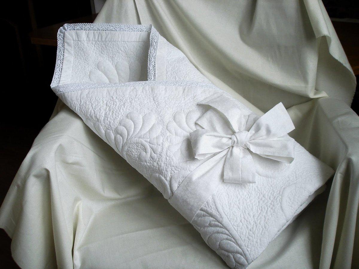 Подарки на девичник подружкам 52