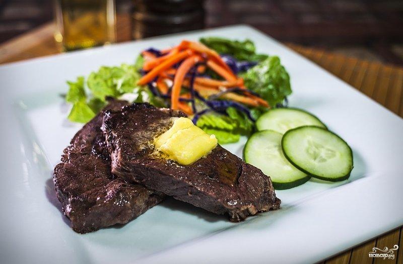 Мясные блюдаы с фото из говядины