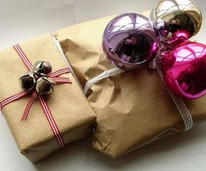 Как сделать своими руками подарки для родных
