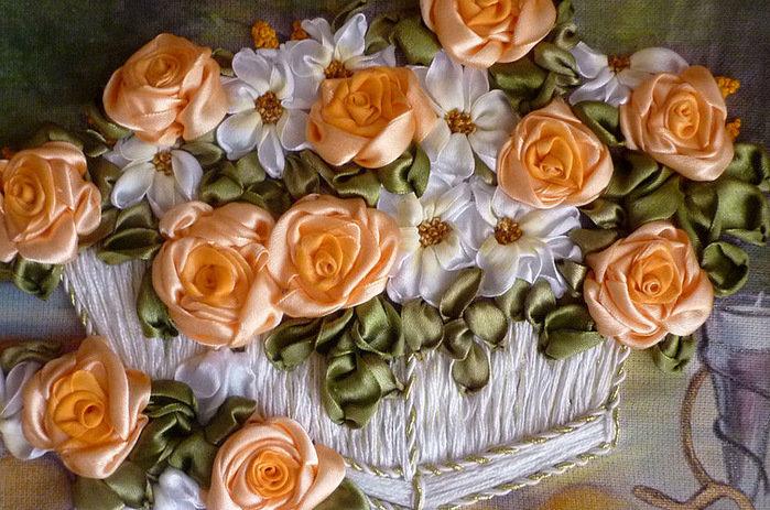 Уход за домашней розой в горшке в домашних условиях 11