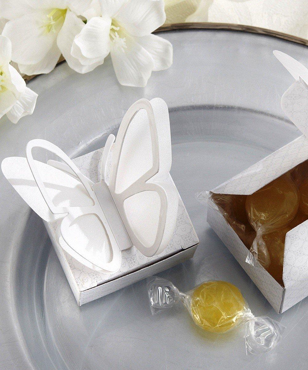 Подарки на свадьбу 35