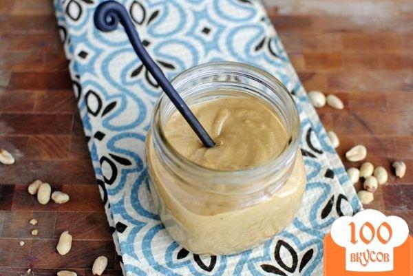 Как сделать в домашних условиях арахисовое масло