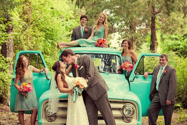 Идеи для свадьбы тематика свадьбы