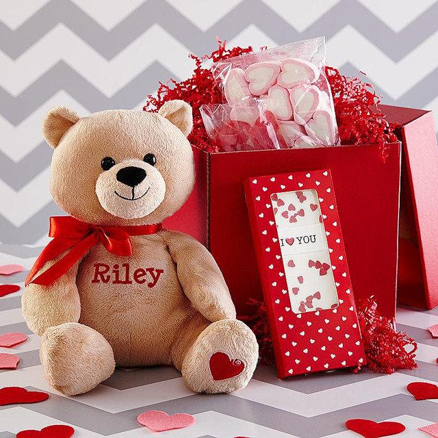 Лучшие подарки любимой девушке на день рождения 24