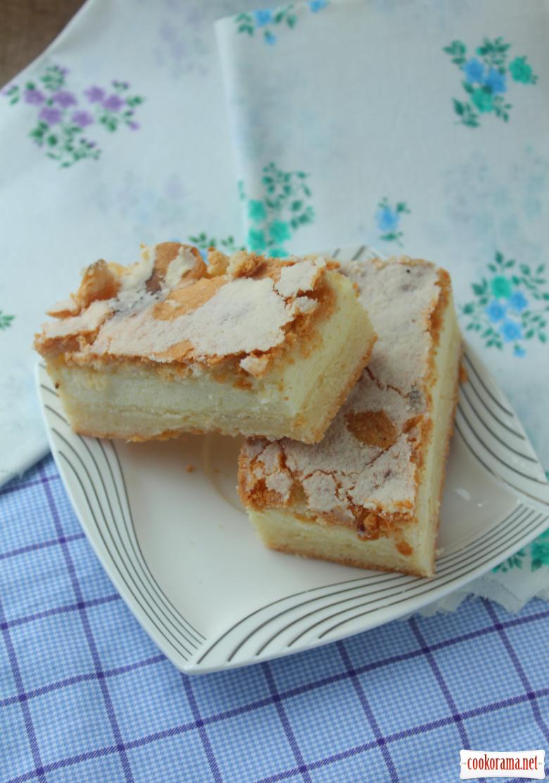 Как приготовить пироги из творога